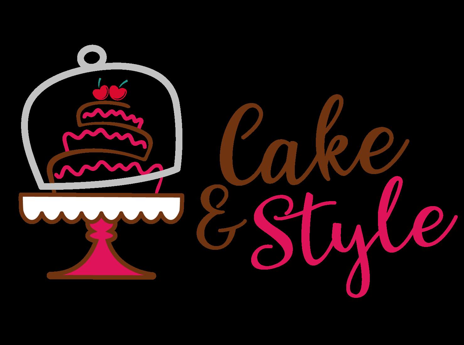 Cake&Style